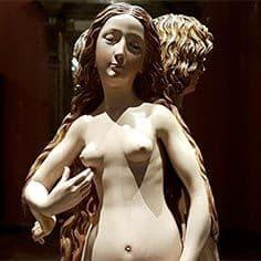 иконка экскурсия о красоте в музее