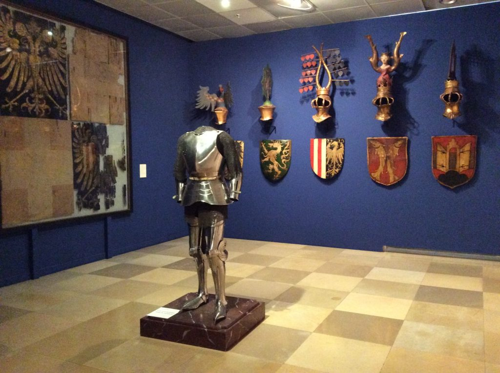 Wien Museum