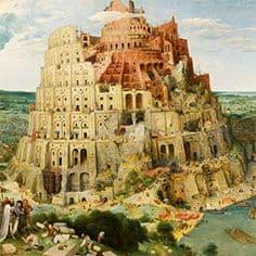 иконка шедевров музея искусства